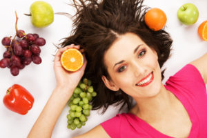 7 Best and Worst Foods for Healthy Skin