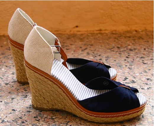 shoes-sandle