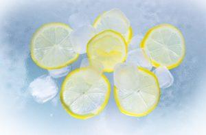 lemon-weightloss