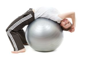 boll-weight-loss